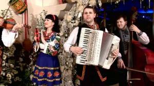 Почему русские зажигательные песни для танцев идеально подойдут для свадьбы