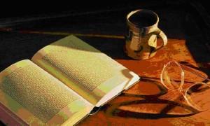 Какие проблемы, волновавшие русское общество, поднимала литература 19 века