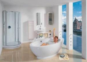 Критерии выбора сантехники для дома