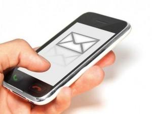 Для чего нужна и как осуществляется массовая рассылка смс