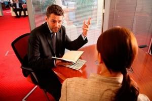 Как выбрать юридический адрес для компании