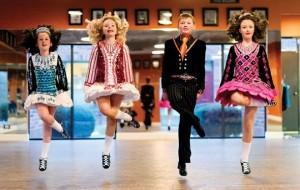Как новичку выбрать школу танцев