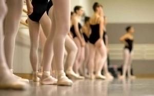 ballet-school